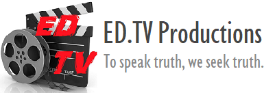 ED.TV Productions