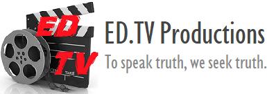 ED.TV Productions